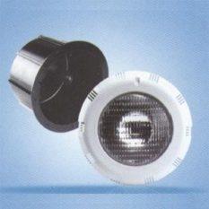 Projektor-emaux-ulp-300
