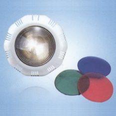 Projektor-emaux-ultp-100-ultp-100-v