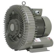 Компрессор низкого давления 210 м3ч 380В HPE HSC0315-1MT221-6