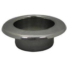 Накладка из нерж. стали для форсунки гидромассажа Waterway (916-1250)