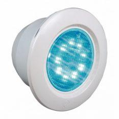 Прожектор светодиодный Hayward Colorlogic II RGB под пленку