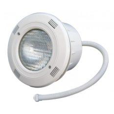 Прожектор светодиодный Kripsol под пленку RGB