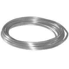 Трубка капиллярная для пневмоуправления (универсальная) RCC 002