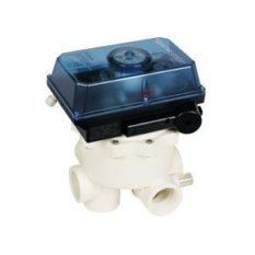 avtomaticheskii-ventili-aquastar-3001