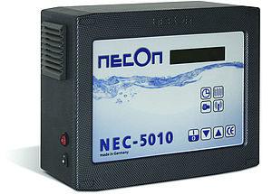 csm_NEC-5010carbonRmarge50pxAT60pcnt_c4cde02f92
