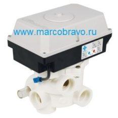ventil-avtomaticheskij-praher-aquastar-easy-1001